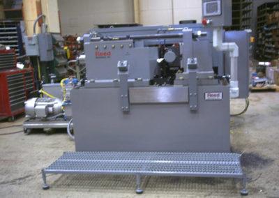 B305 Series