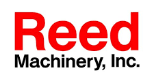 Reed Machinery, Inc.